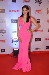 kajal-aggarwal-hot-HD-Photos-at-Filmfare-Awards-2016-freshgadotcom-6