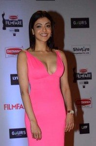 kajal-aggarwal-hot-HD-Photos-at-Filmfare-Awards-2016-freshgadotcom-9