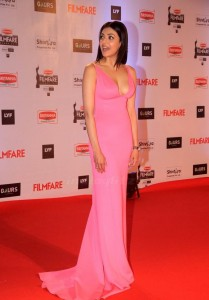 kajal-aggarwal-hot-HD-Photos-at-Filmfare-Awards-2016-freshgadotcom2