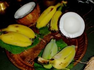 significance-of-spoiled-coconut-freshgadotcom