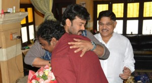 chiru-150movie-start-freshga-1