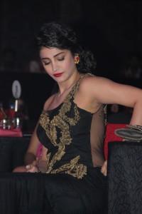 shruti-haasan-at-awards-function-7