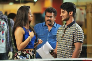Chuttalabbayi-Working-Stills-4