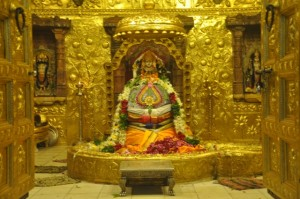 Lord-Shiva-somanadh-freshga
