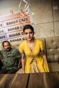 samantha-at-bahar-cafe-freshga-17