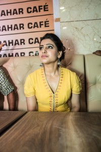 samantha-at-bahar-cafe-freshga-18
