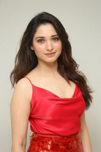 Tamannaah_Next_Enti_Trailer_Launch