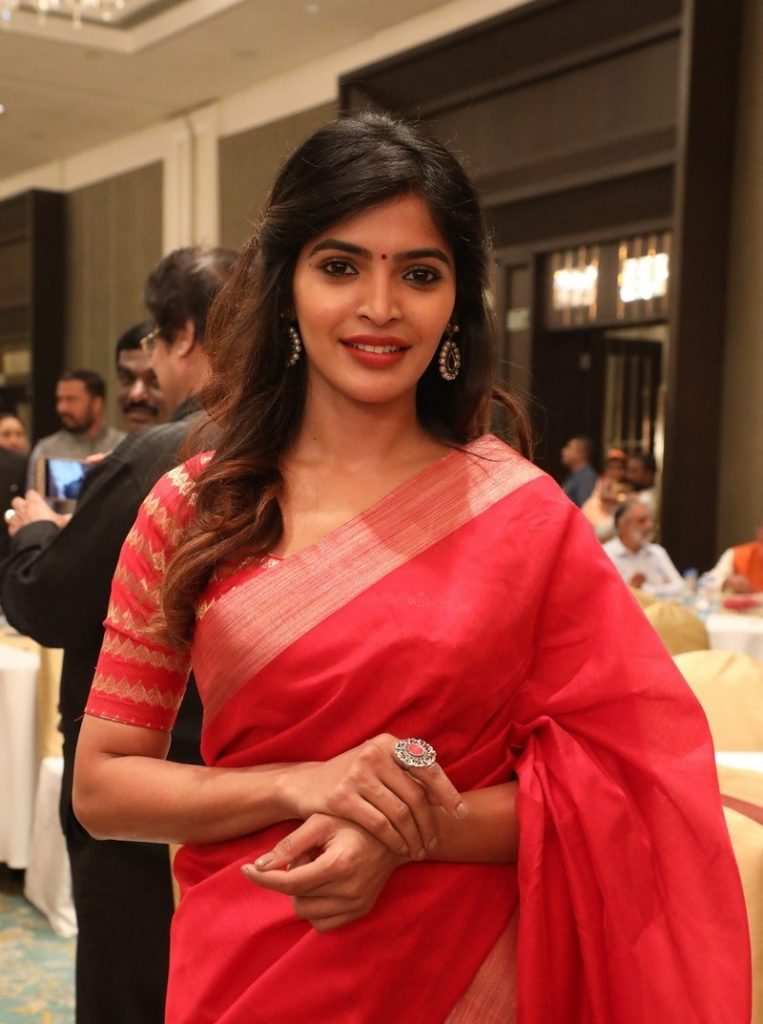 Sanchita Shetty Hot Gallery